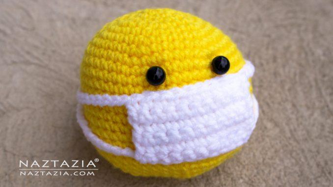 Cat Face Coasters – Free Crochet Pattern | Crochet cat pattern ... | 381x678