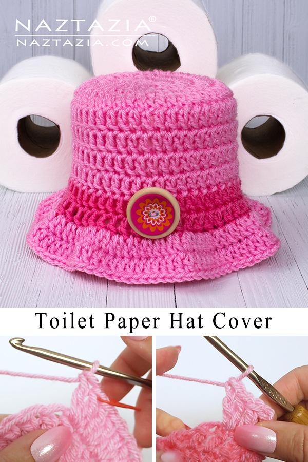 crocheted – Page 19 – Amigurumi Patterns | 900x600