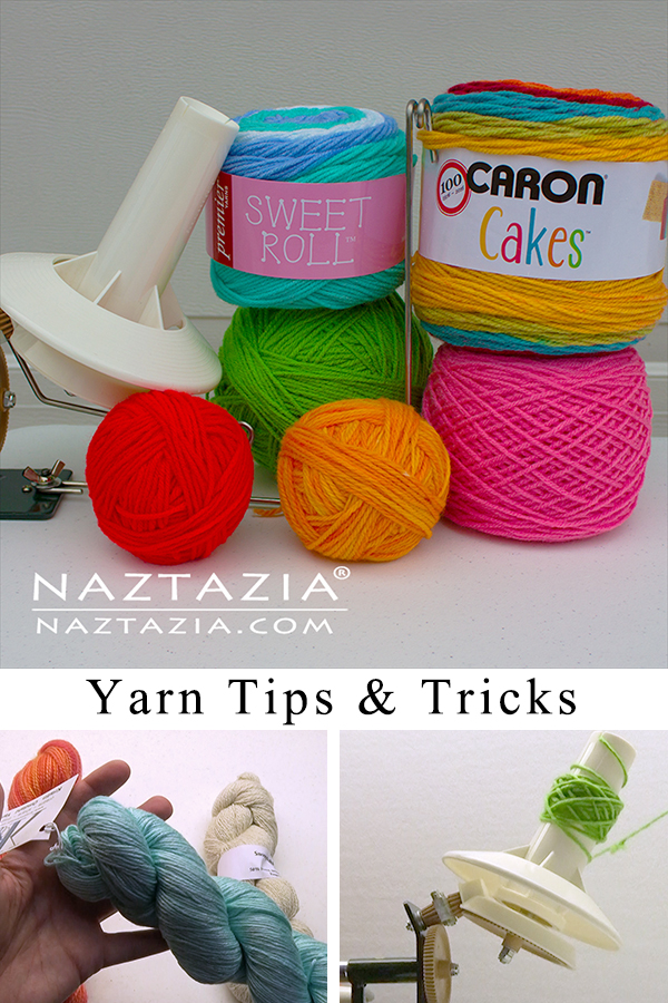How to Manage Yarn Stash Storage Tips Tricks and Techniques